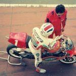 【GP500・GP250・GP125】 1989年4月7日 全日本ロードレース選手権 筑波サーキット(1/2)