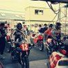 【GP500・GP250・GP125】 1989年4月7日 全日本ロードレース選手権 筑波サーキット(2/2)