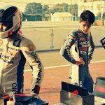 【GP500・GP250・TT-F1】 1989年10月26日/27日 全日本ロードレース選手権 筑波サーキット(2/3)