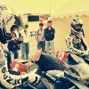 【GP500・GP250・TT-F1】 1989年10月26日/27日 全日本ロードレース選手権 筑波サーキット(3/3)