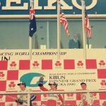 【GP500・GP250・GP125】 1990年3月25日 日本GP 鈴鹿サーキット(2/2)