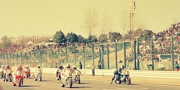 19880327-06-鈴鹿サーキット-日本GP-GP500スタート