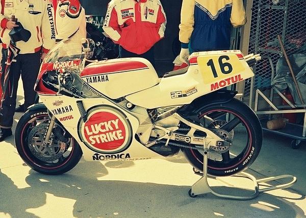 19880327-25-ヤマハ YZR500 ケビン・マギー