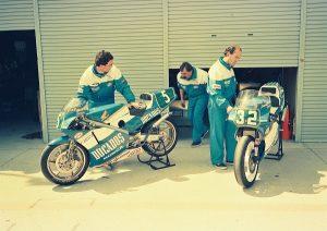 19880327-15-ホンダ NSR250 カルロス・カルダス