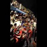 【鈴鹿8耐】 2014/7/27 レース動画