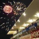 【鈴鹿8耐】 2015/7/26 レース動画