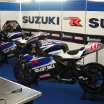 【MotoGP・GP125】 2003年4月4日-5日 日本GP 鈴鹿サーキット(2/6)