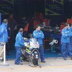 【MotoGP・GP125】 2003年4月4日-5日 日本GP 鈴鹿サーキット(1/6)