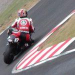 【MotoGP・GP125】 2003年4月4日-5日 日本GP 鈴鹿サーキット(4/6)