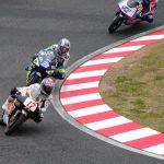 【MotoGP・GP125】 2003年4月4日-5日 日本GP 鈴鹿サーキット(3/6)