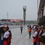 【鈴鹿8耐】 2014/7/27 決勝レース日の写真(2/3)